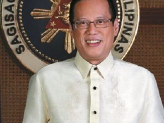 Former Philippines President Benigno Aquino III Dead At 61 – Everything On Wife And Family