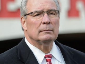 Is Bill Moos Out As Nebraska Athletic Director? His Salary And Net Worth Details
