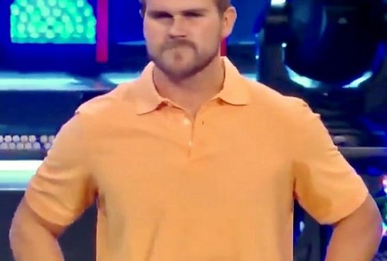 Arn Anderson Son Brock Anderson Is Set To Make AEW Debut – Find His Age And More