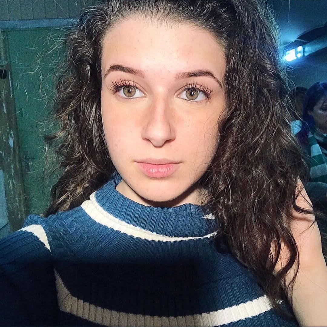 Camilla Seda