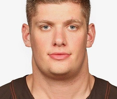 Who Are Carl Nassib Parents? His Background And Roots Explained