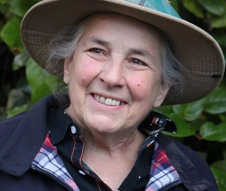 Who Is Environmentalist Carol Van Strum? Everything On Wiki And Husband