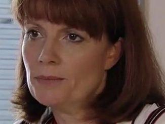 Who Is Caroline Harding? Meet Coronation Street Chris Gascoyne Co-Star Wife