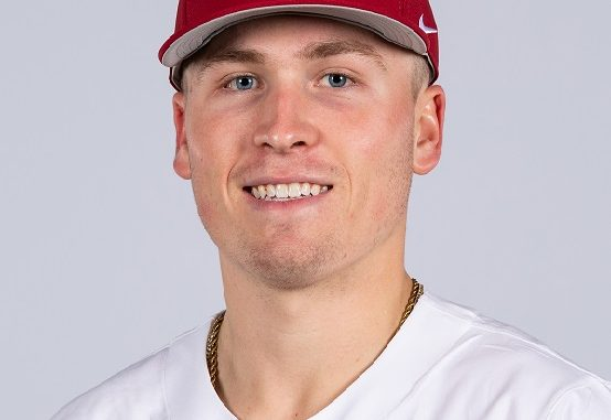 Charlie Welch From Arkansas Razorbacks: Everything You Need To Know