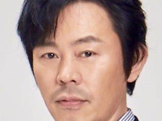 Choi Deok-moon South Korean Actor