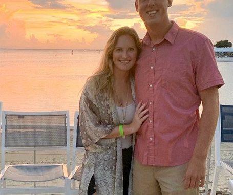 Who is YouTuber Cleetus Mcfarland Dating? Meet HIs Girlfriend On Instagram