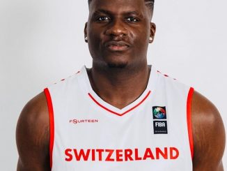 Who are Clint Capela Parents? Everything To Know About The Basketball Player