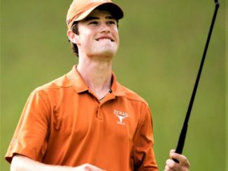 Who Is Cole Hammer? Here Is Why You Should Follow The PGA Star