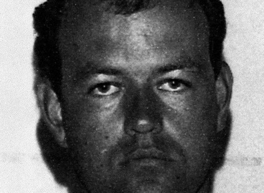 Colin Pitchfork  Is Set To Be Released: Who Are His Wife And Family?