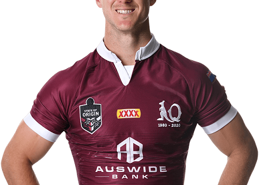 What Is Daly Cherry Evans Net Worth? Know His Salary And Earning Details