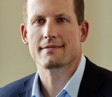 Dan Kamensky Wiki And Net Worth: Marble Ridge Capital Founder