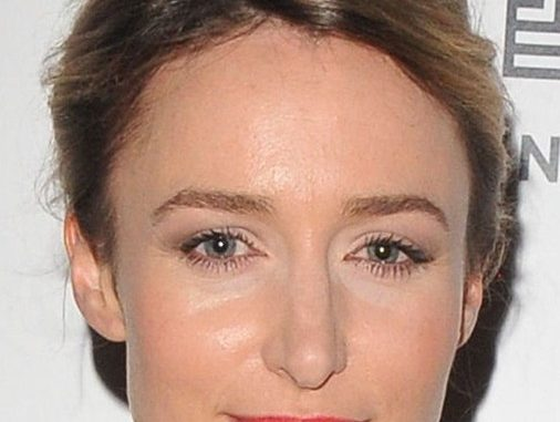 Deirdre Mullins  Irish Actress