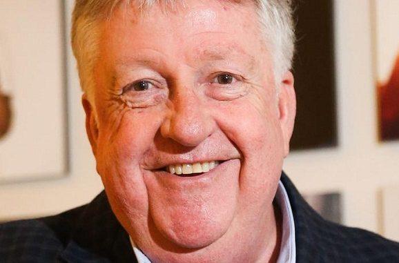 Denis Handlin Net Worth – How Much Former Sony Music Australia CEO Worth?