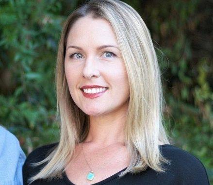 Denise Huskins Wikipedia: Her Story And Kidnapper Matthew Muller Info