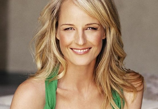 Did Helen Hunt Ever Had A Plastic Surgery? See The Transformation