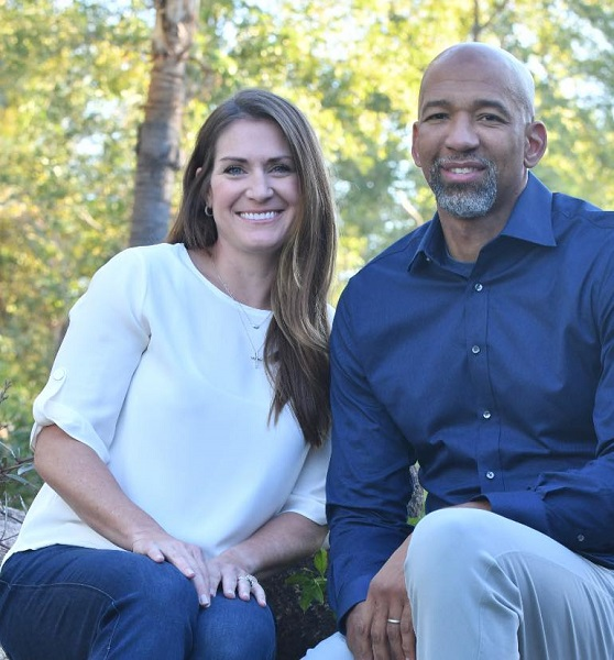 Did Monty Williams Remarry? Monty Williams New Wife And Married Life