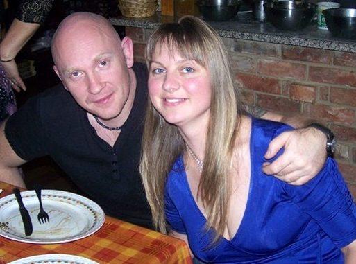 Who Is Pc Wayne Couzens Wife Elena Couzens? Details To Know
