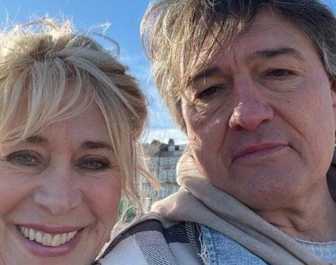 Who Is Emir Mulabegovic? Everything On Carole Malone Husband
