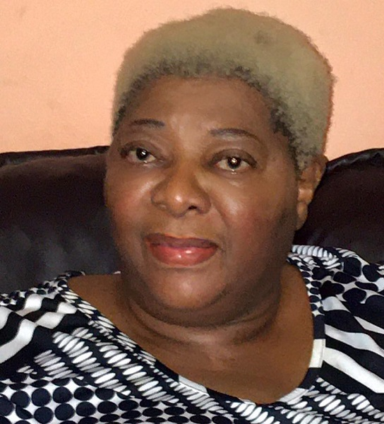 Gospel Singer Emma Mkhwanazi Death Cause: How Did She Died?