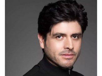 Everardo Arzate