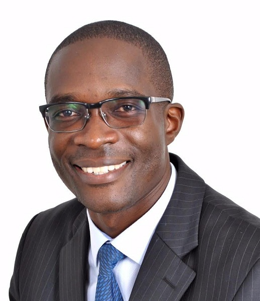 Ezra Chiloba Death & Latest News – Is He Dead Or Alive?