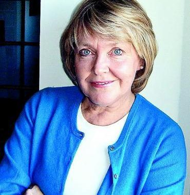 Fidelma Cook Wikipedia: Everything To Know