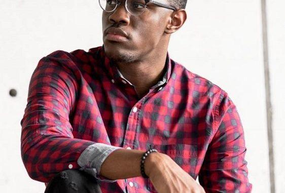 Gabe Kunda: Meet Kayo Voice Actor From Valorant On Instagram
