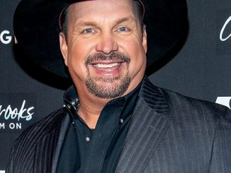 What Is Rumor With Garth Brooks And Dead Bodies? Everything Explained
