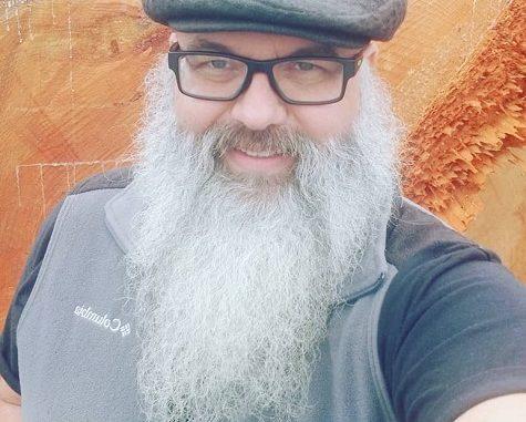 Making It Season 3 Cast Gary Herd: Meet Him On Instagram