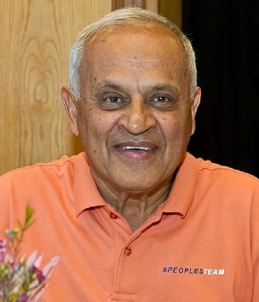 Former Cricket Manager Goolam Rajah Passed Away – Cause Of  Death Revealed