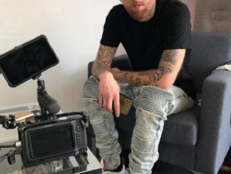 Gutta100 Death – Is Rapper Gutta100 Dead Or Alive?