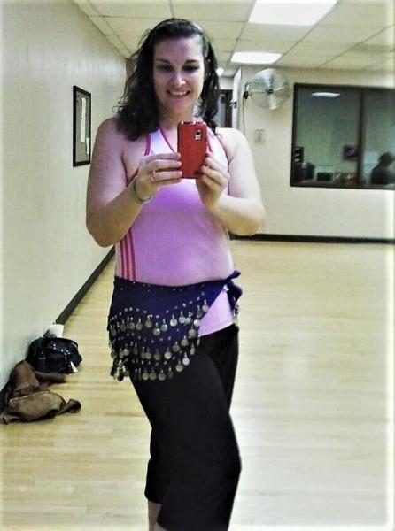 Heather Jones Dateline Murder And Facebook – What Happened To Her?