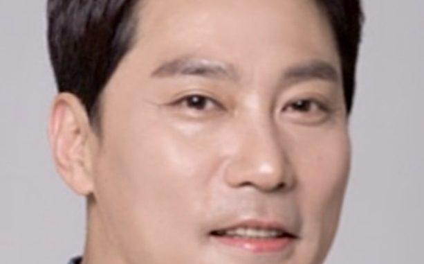Hong Seo-jun South Korean Actor
