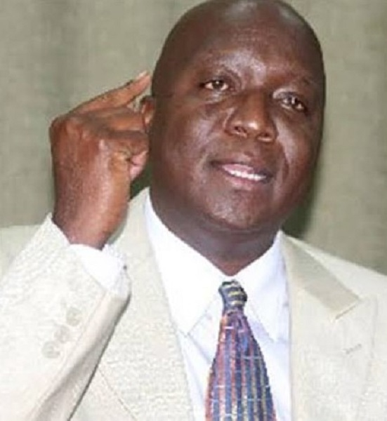 How Did Jakoyo Midiwo Died? Former Gem MP Cause Of Death