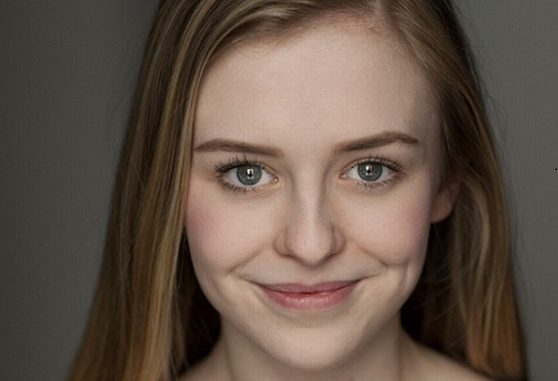 How Old Is Corrie Actress Harriet Bibby? Age And Wiki Details