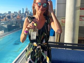 How Old is Kelly Keegs From Barstool? Age Revealed