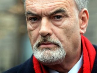 Ian Bailey Age And Wife – Where Is Sophie Toscan Du Plantier Suspect Now?