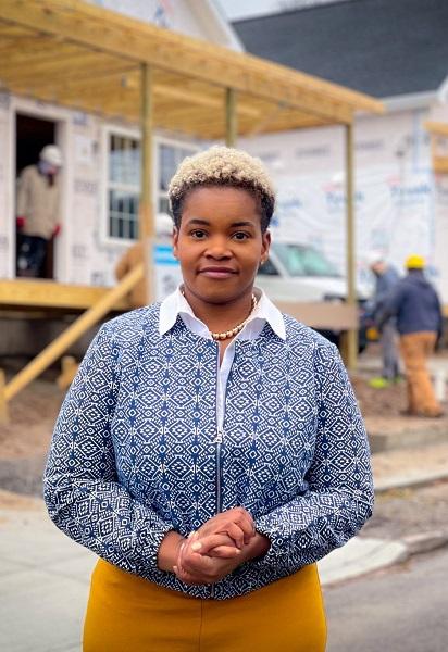 New Buffalo Mayor India Walton Age – Everything To Know