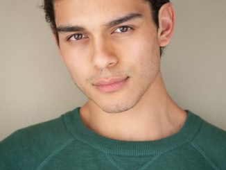 Is Anthony Keyvan From Love Victor Gay? Sexuality Rumors
