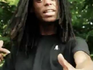 Is Boosa Da Shoota Dead? Rapper Boosa Da Shoota Shot And Killed