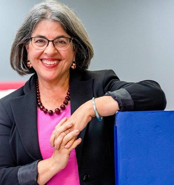 Is Daniella Levine Cava Jewish? Parents Nationality Age And Net Worth