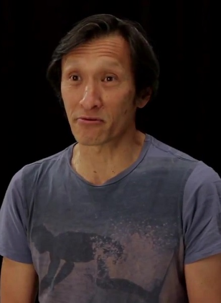 Jeff Fatt Sexuality Explored: Is He Gay? His Partner Wife Or Husband