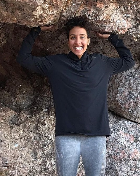 Minnesota Lynx Signs Layshia Clarendon: Everything On Her Sexuality
