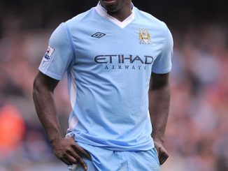 Is Micah Richards Married? His Wife And Sexuality Rumors