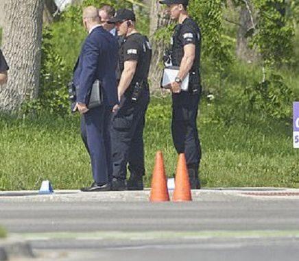 Is Truck Attack Suspect Nathaniel Veltman Jewish? Religion And Background
