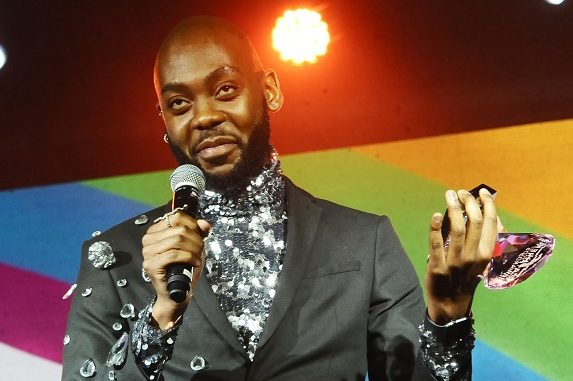 Is Rich Mnisi Gay? Know About Designer Wife And Dating Life
