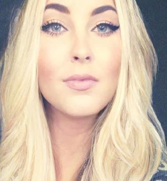 Was Taylor Pomaski Found? Kevin Ware Girlfriend Went Missing