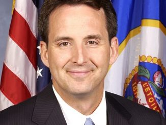 Is Tim Pawlenty Related To Derek Chauvin? See The Family Ties