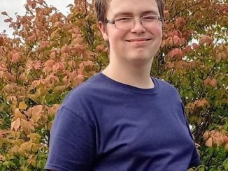 Did Jacob Clynick Died Of Vaccine? Viral Twitter Post & Cause Of Death Revealed