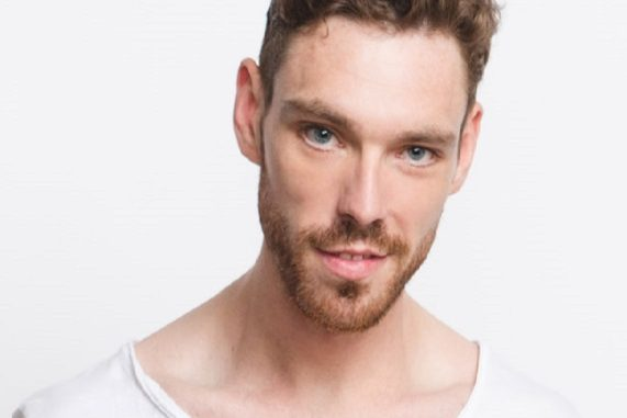 James Nelson-Joyce Wikipedia Age: Meet The Actor On Instagram